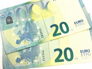 40-EUR-Verzugspauschale im Arbeitsrecht – das war einmal