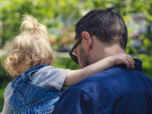 Kürzung von Urlaub wegen Elternzeit rechtmäßig